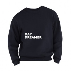 Daydreamer Sweater