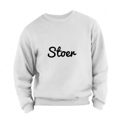 Stoer Sweater