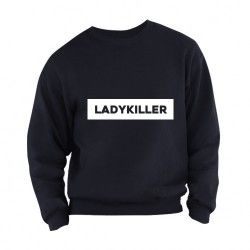 ladykiller Sweater