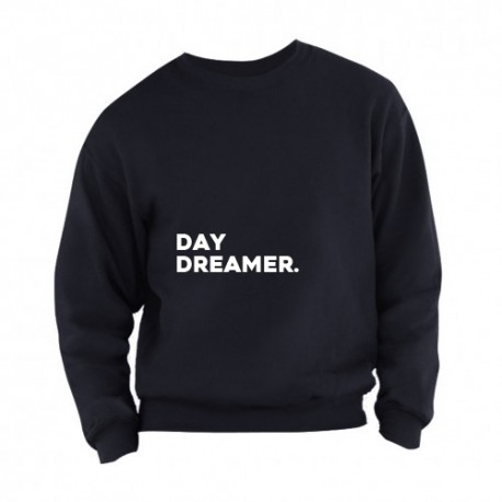 Sweater daydreamer adults