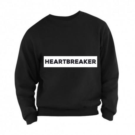 Sweater heartbreaker adults