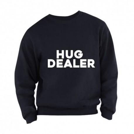 Sweater hug dealer adults