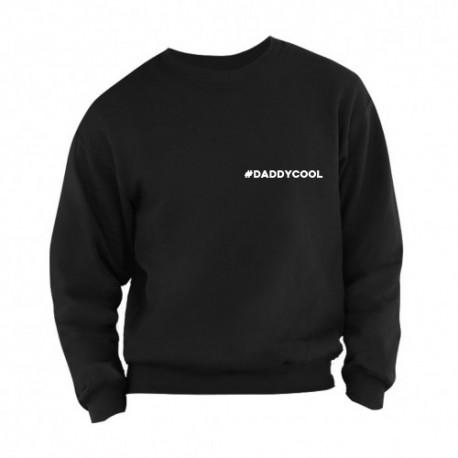 Sweater daddycool