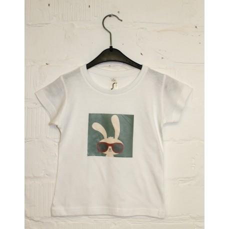 T-shirt hert